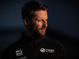 "Internet trolls made Grosjean's life ""painful"""