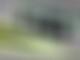 Rosberg outpaces F1 title rival Hamilton in Brazilian GP practice