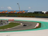 Turkey eyes long-term deal after 2020 F1 comeback