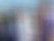 Humphrey quits as BBC Formula 1 presenter