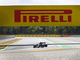 Spanish GP: Race team notes - Pirelli