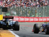 Renault set to complete Lotus takeover next week