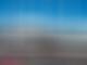 Russian GP: Practice team notes - Ferrari