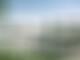 Donington Park base for new Formula E series
