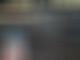 Abu Dhabi GP: Practice team notes - Pirelli
