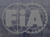 FIA's 2013 entry list omits HRT