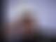 Valtteri Bottas to drive for Alfa Romeo F1 team in 2022