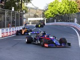 Kvyat: Toro Rosso must investigate loss of pace in F1 Azerbaijan GP