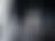 Bottas retained as Hamilton's 2020 team-mate