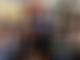 Verstappen reveals new lid for 2018 season