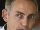 Whitmarsh unhappy with stewards