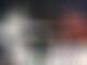 Sebastian Vettel still disputes reasons for penalty in F1 Mexican GP