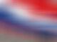 FP2: Hamilton fastest on Friday at COTA