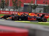 Red Bull in no rush to finalise 2020 F1 line-up