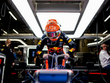 Verstappen reveals Red Bull issues, with Ferrari untouchable