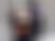 Verstappen 'would smash' Hamilton at Mercedes, says Piquet