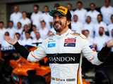 Coulthard: F1's big teams don't want Alonso