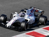 Stroll keen for qualifying runs on last day