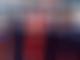 "Leclerc - ""Hard to feel ok"" after Monaco curse strikes again"