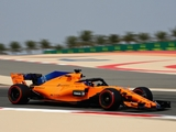 Alonso: Today was a case of so far, so good