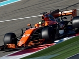 Boullier 'not a fan' of Norris practice runs
