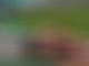 Sebastian Vettel's one-stop strategy was not crazy - Ferrari