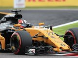 "Nico Hulkenberg: ""We'll Look At Why It Broke As We Missed A Good Opportunity."""