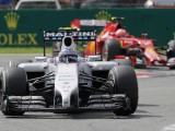 Williams predict early season fight with Ferrari