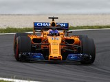 Alonso: Top Formula 1 team still in 'another league' from McLaren