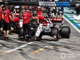 """Vasseur: Governing F1 via technical directives """"not the right way"""""""