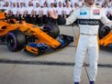 Alonso-McLaren at Indy: What do we know?