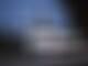 12-times F1 race winner Carlos Reutemann: 1942-2021