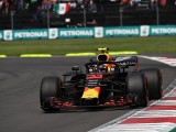 Horner: Red Bull proved it had best F1 car in 2018 with victories