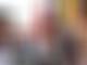 Marko: Daniel Ricciardo's Red Bull F1 exit ends 'very strange' saga
