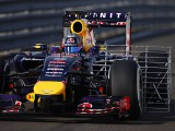 Sainz hopes test helps sway Red Bull