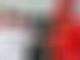 Hamilton: Aston Martin 'ideal' destination for Vettel