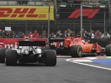Wolff: Mercedes F1 wins sweeter after qualifying slaps from Ferrari