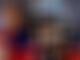 Sebastian Vettel: Gap to Mercedes a surprise