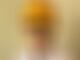 McLaren signs 13-yerar-old American kart champion