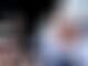 Ecclestone: Rip it up, start again
