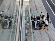 Bottas praises Mercedes' approach to post-season test