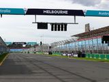 Australian F1 postponed over quarantine - ministe