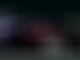 Ricciardo to appear at Perth show
