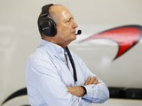 Ron Dennis sells his shares in McLaren companies