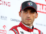 Kubica to get another practice outing