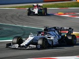 Tost: Unfair if Australia goes ahead without all F1 teams