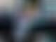 Hamilton takes Baku pole