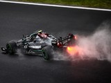 Podcast: F1 Turkish GP review