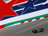 F1 abandons plans to race in the Americas this year