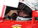 Vettel lashes out at bulls**t radio rule tweaks